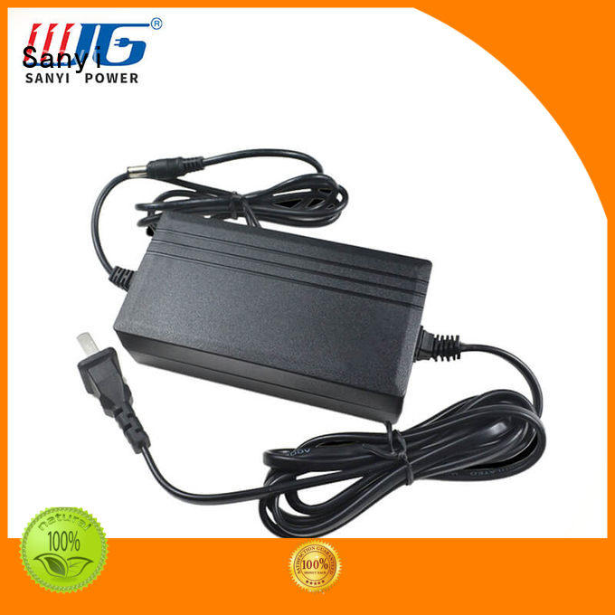 High-quality ac 18v power adaptor cost-efficient manufacturers for desktop