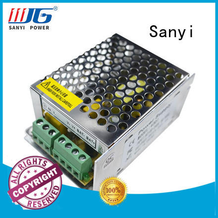 Custom ac frequency converter long lifespan for business for dc