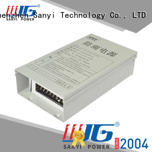 Sanyi power driver led inquire now for driver