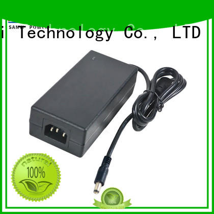 factory price universal power adapter popular best supplier for laptop
