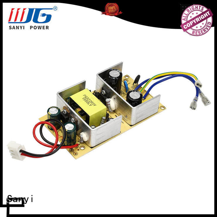 New open power supply hot-sale by bulk for digital device