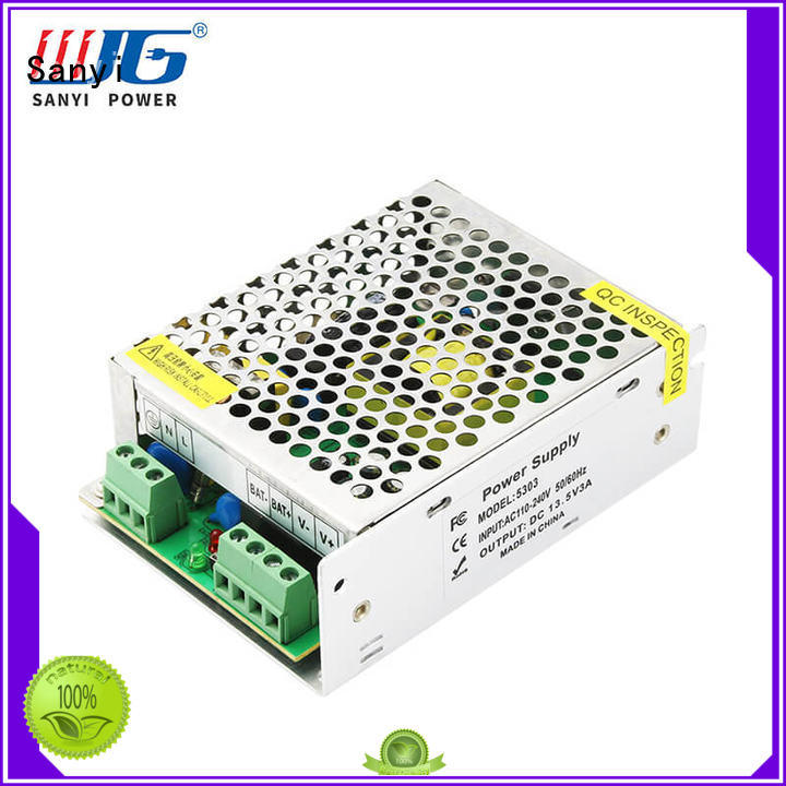 High-quality dc power supply definition high-end Supply for dc