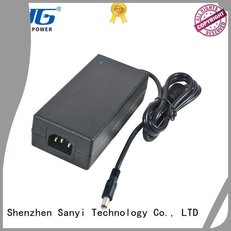 Sanyi cheap american plug adapter for wholesale for desktop