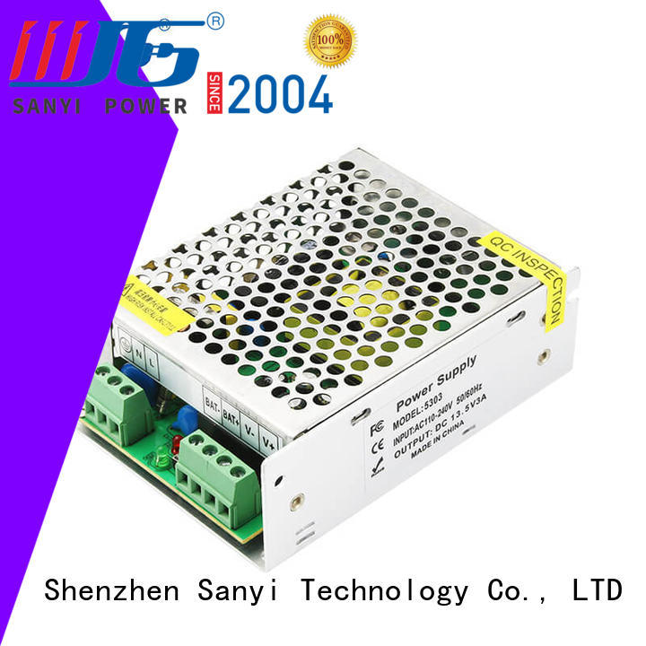 Latest dc power supply definition high-end for business for power