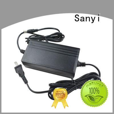 Sanyi cost-efficient power supply adapter best supplier for laptop