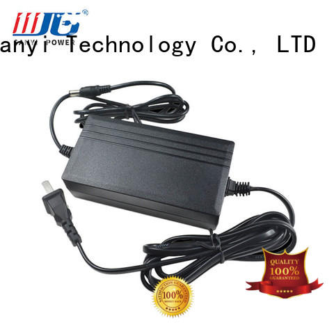 cost-efficient wall mount power adapter best factory for desktop Sanyi