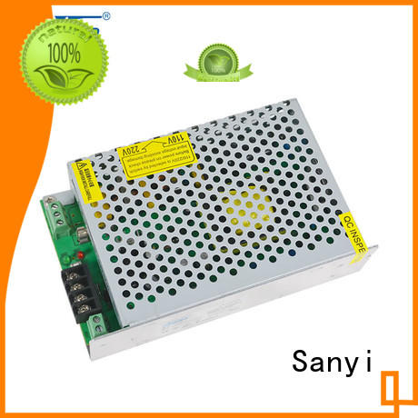 High-quality eps switching power supply top-ten factory for cctv