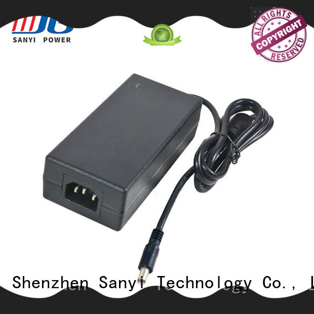 energy-saving adapter for hp best supplier for electronics Sanyi