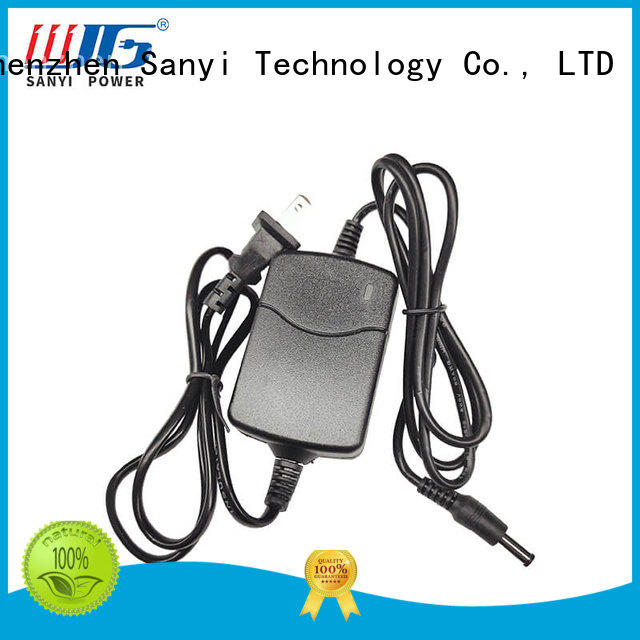 Sanyi Best usb to ac dc adapter for business for laptop