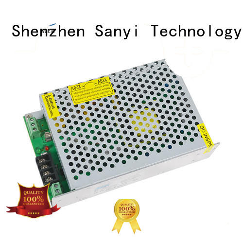 Sanyi charging industrial uninterruptible power supply at discount for dc