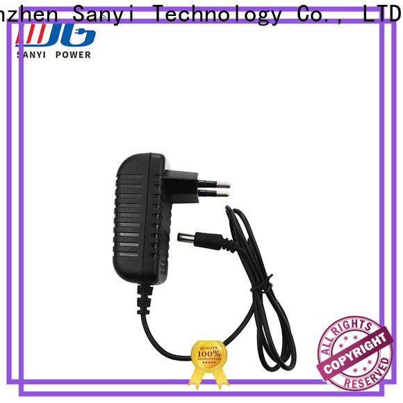 Custom 24v universal ac adapter cost-efficient company for laptop