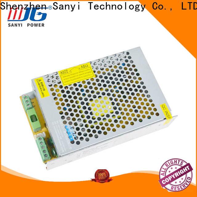 Top eps power supply long lifespan company for battery backup