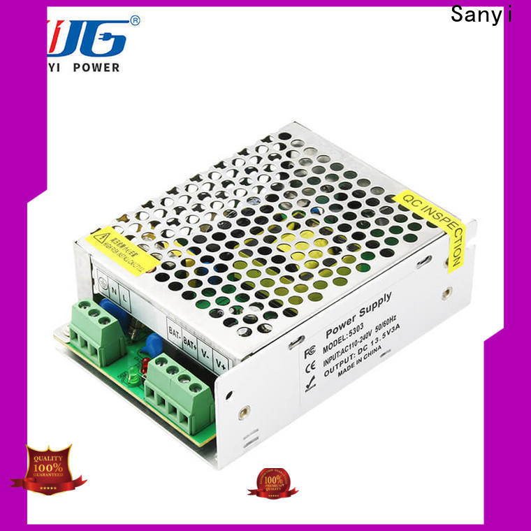 Sanyi long lifespan dc power supply definition Supply for dc