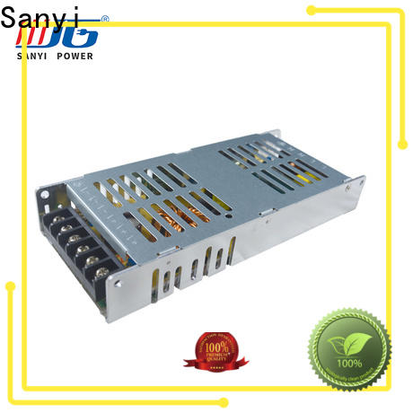 Top switching power supply 15v best supplier Suppliers for camping