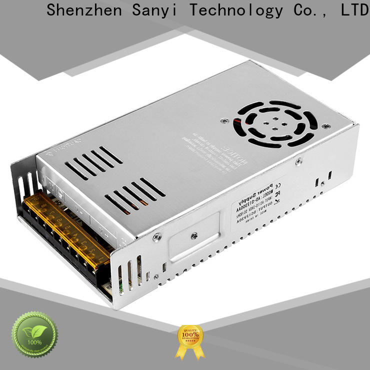 Wholesale multiple output switching power supply top brand company for device