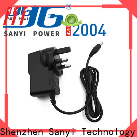 Sanyi energy-saving ac power pack manufacturers for laptop
