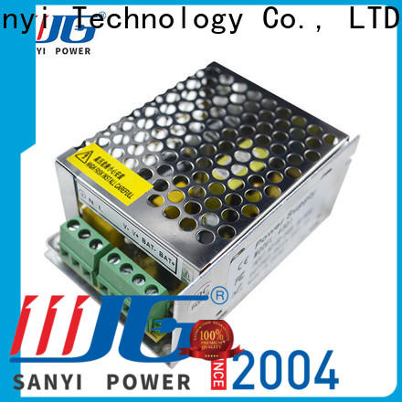 Sanyi High-quality fiche crpe eps Supply for inverter