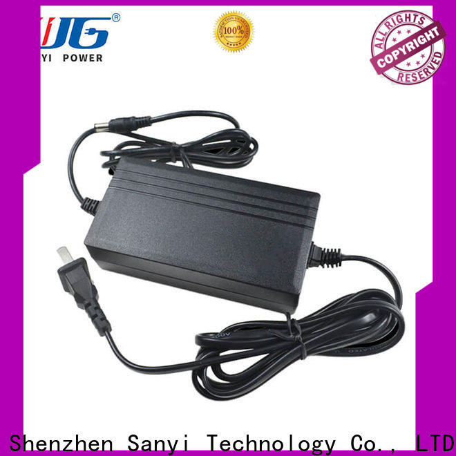 Sanyi cost-efficient buy replacement ac adapter Suppliers for laptop