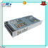 New flex atx power supply best factory Suppliers for tour