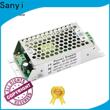 Top switch mode power amplifier factory price for business for device