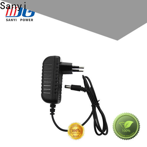 Sanyi Best power jack convertisseur Supply for desktop