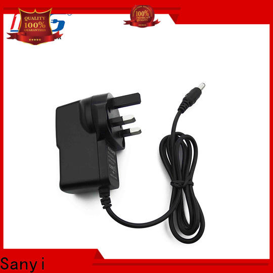 Top 10v 2a adapter popular company for electronics