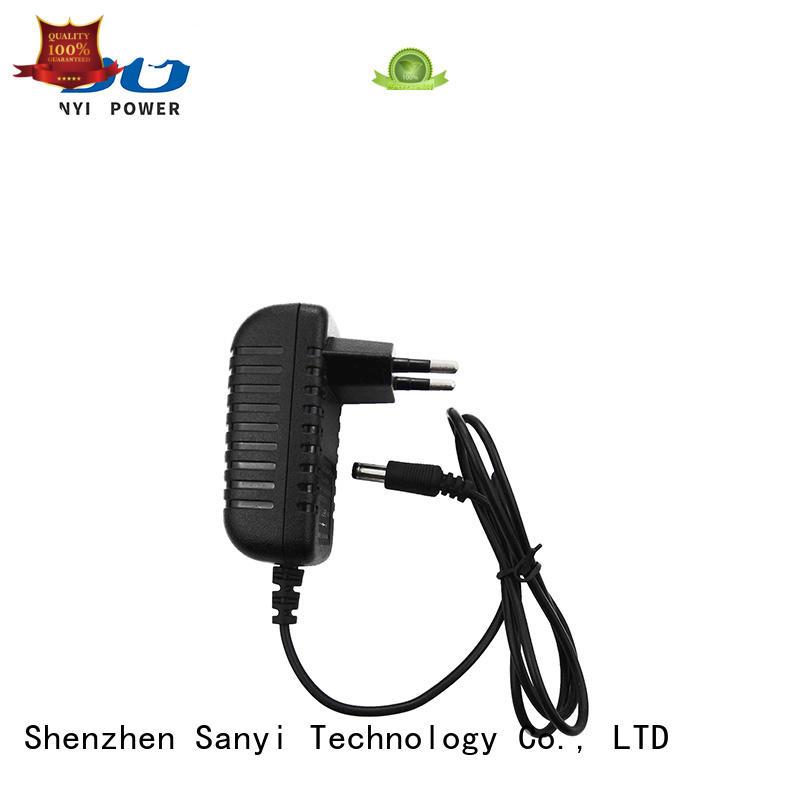 Custom power Asus power adapter Sanyi plug