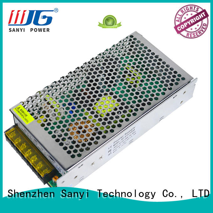 Top industrial switching power supply top brand inquire now for dc