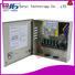 Top panasonic cctv camera high quality output for illuminator