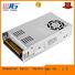 5V/12V/24V/48V 400W(max) power supply for LED,device,CCTV