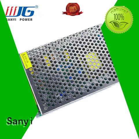 ups uninterruptible power supply best for cctv Sanyi
