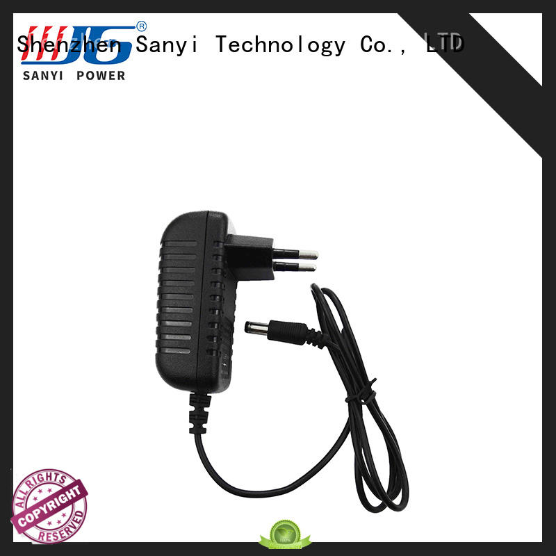 Sanyi High-quality ac converter adapter Suppliers for laptop