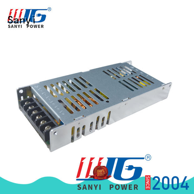 factory price smps power supply at discount for driver