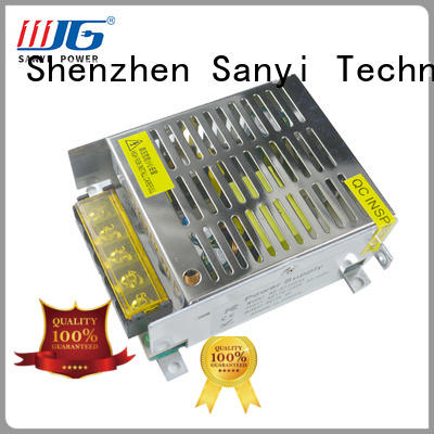 Sanyi top brand industrial power supply inquire now for device