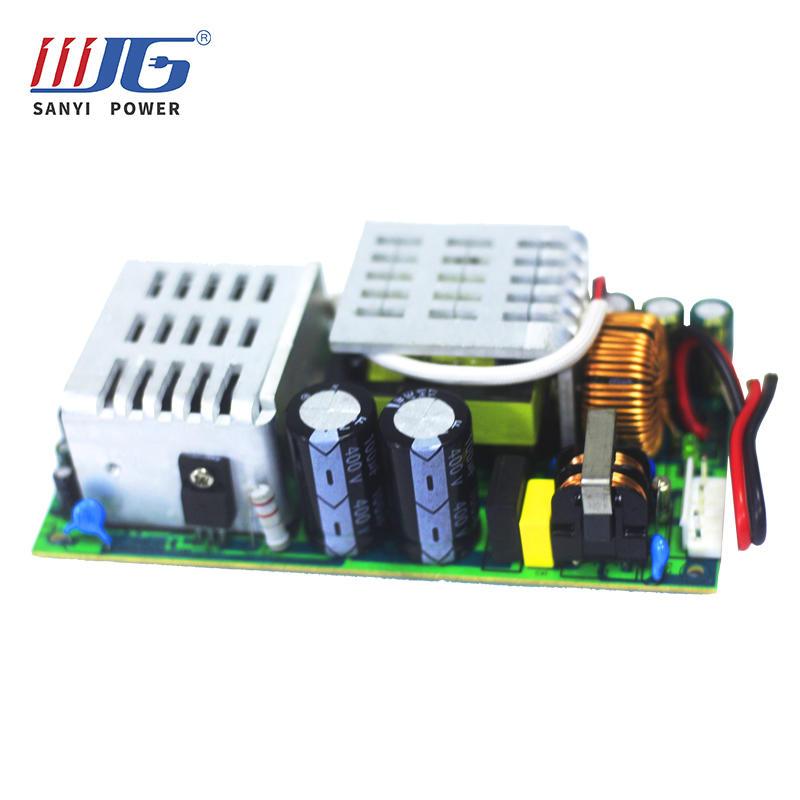 200W/300W POE built-in power supply