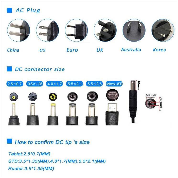 Sanyi energy-saving ac adapter dc 12v company for desktop-2
