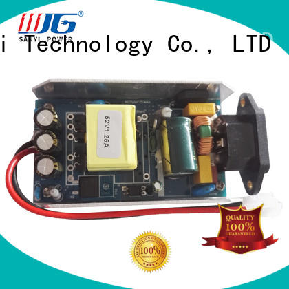Sanyi high quality open frame power supply free sample for camera