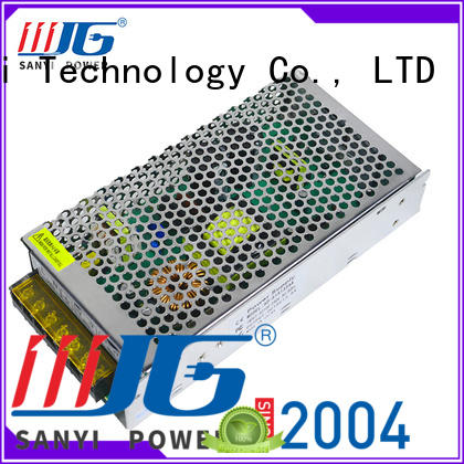 popular industrial computer power supply inquire now Sanyi