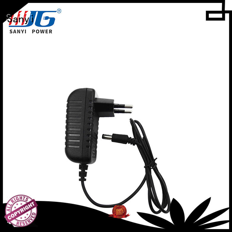 High-quality usb power adapter 12v popular Suppliers for desktop