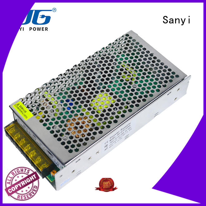 High-quality industrial power supply top brand inquire now for device