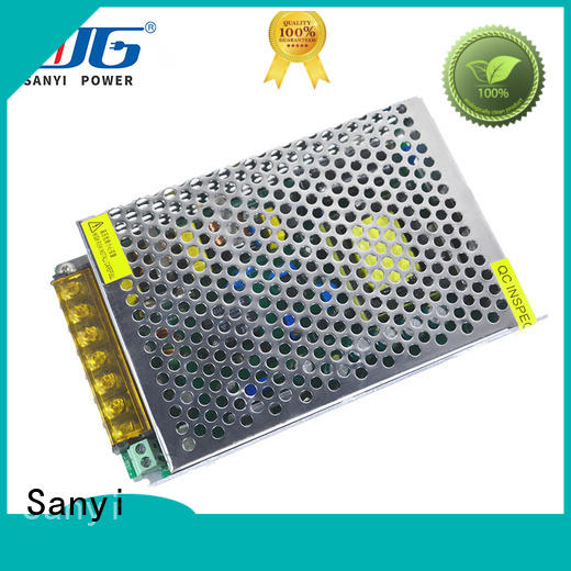 emergency power supply for homes top-ten for dc Sanyi