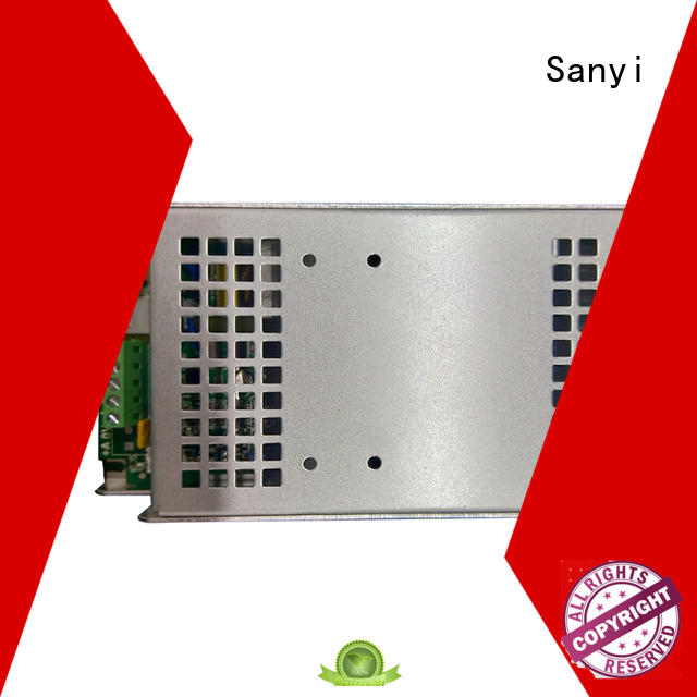 best price power supply manufacturer universal bulk production for household