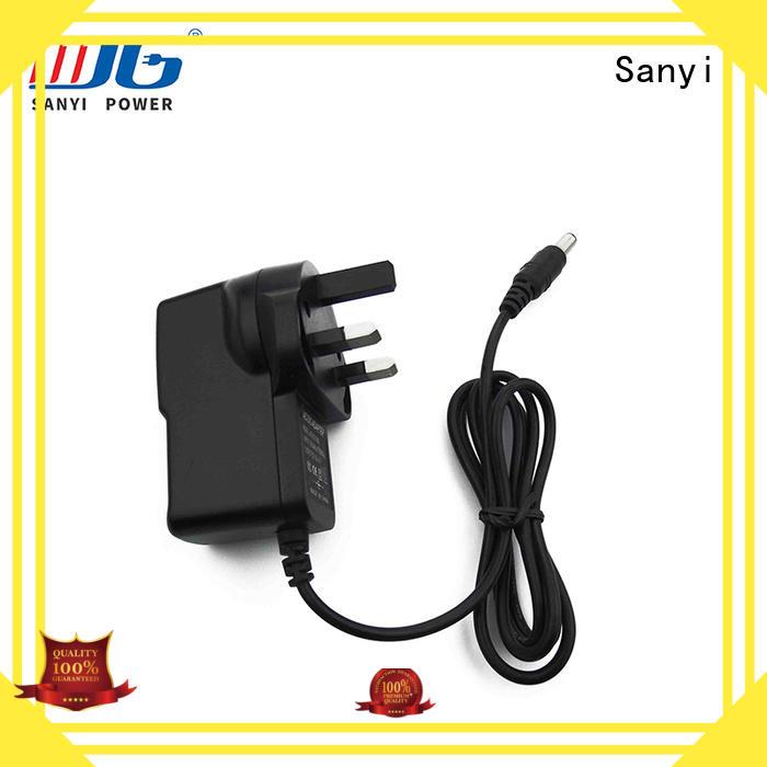 Custom 24v universal power adapter popular manufacturers for laptop