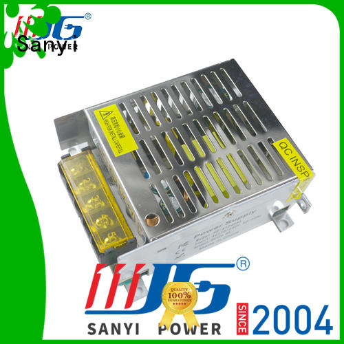 Wholesale isolated switch mode power supply latest design for business for driver