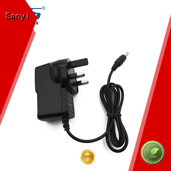 Sanyi durable power supply for hp led asusacer