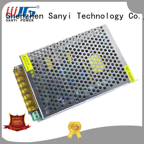 Sanyi Wholesale eps switching power supply Supply for emergency
