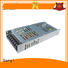 ultrathin 24v switching power supply shell led