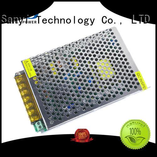 charging ups power supply machine uninterruptible Sanyi company