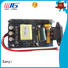 hot-sale open frame power supply high quality free sample for camera