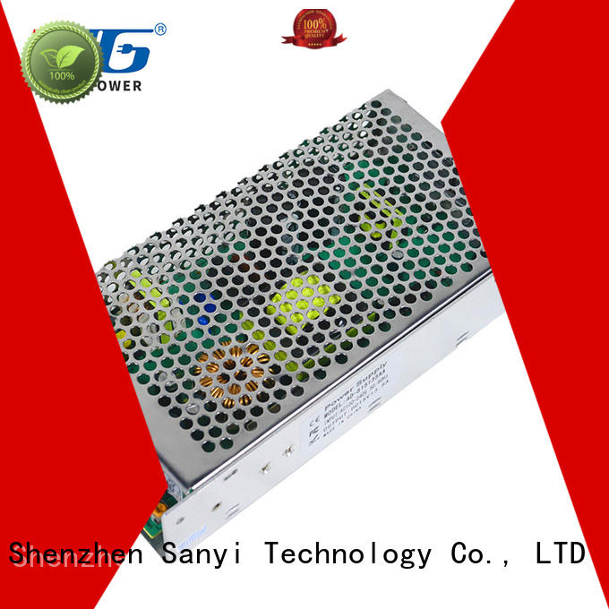 Wholesale industrial power supply top brand inquire now for dc